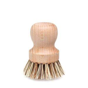 2SAIRPBWS_redecker-pot-scrubbing-brush-Revology Concept Store