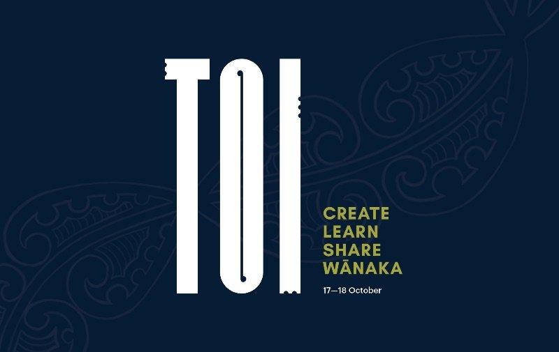 Toi in Wanaka